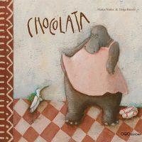 Libro de Chocolata, QOQ