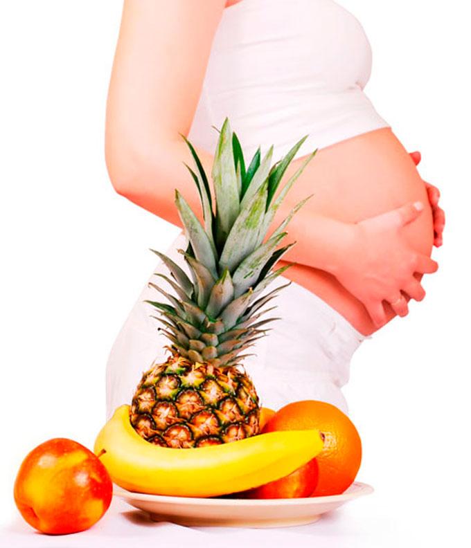 control-peso-embarazo